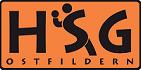 HSG Ostfildern